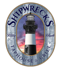 Shipwreck's Taphouse & Grille