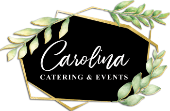 Carolina Catering & Events