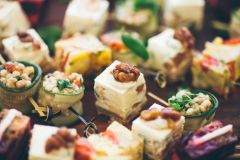 Carolina Catering & Events photo