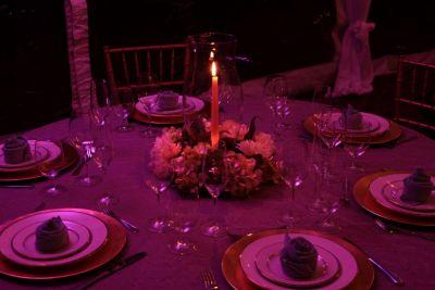 Carolina Catering & Events photo